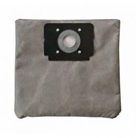 ZIP-MLX3 многоразовый мешок для пылecoca MOULINEX Роwer Сlean