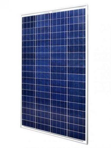 Солнечная батарея OS-100P