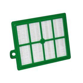 HF-EL2 - фильтр для пылесоса HEPA для ELECTROLUX