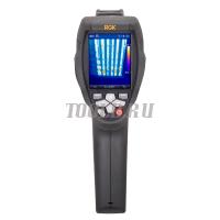 RGK TL-80 - тепловизор - купить в интернет-магазине www.toolb.ru