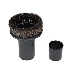 UN5 BRUSH - щетка одежная с ворсом для пылесоса универсальная