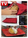 Мешок для запекания картофеля Potato Expres