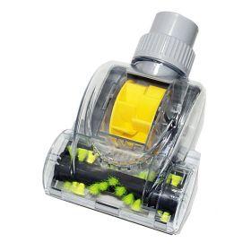 UN3 mini-TURBO BRUSH - щетка для пылесоса универсальная