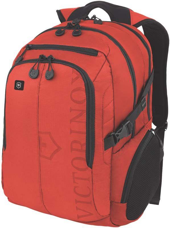Рюкзак Victorinox 31105203