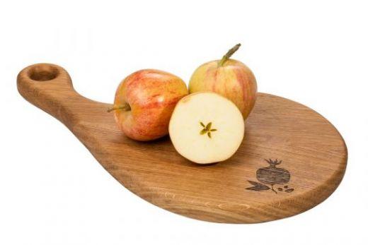 Яблоки Роял Гала кг