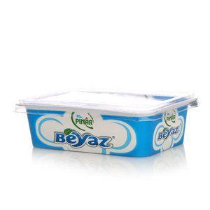 Сыр Pinar Beyaz 200 гр