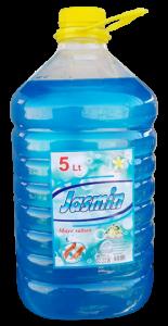 Мыло жидкое Jasmin 5 лт