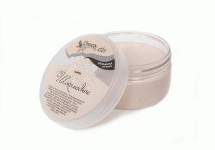 """""""ChocoLatte"""" Крем-маска д_волос ПАРФЕ ШОКОЛАДНОЕ,кондиц.питание,укрепле всех типов волос ,200мл"""