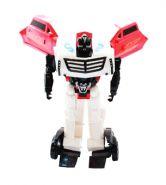 """Робот-трансформер """"Авторобот-7"""" (23 см) (арт. РП-5211)"""