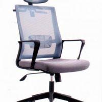 """Компьютерное кресло """"МК-021"""""""