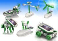 RobotKits6в1di-toys.ru