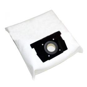 ZIP-RW7 - мешок многоразовый тканевый для пылесоса ROWENTA