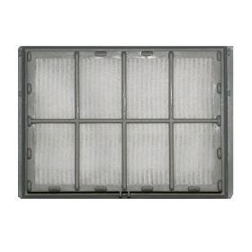 HF-BS1 - фильтр для пылесоса HEPA для BOSCH Sphera