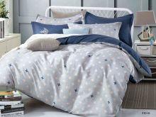 Комплект постельного белья Сатин SL  евро  Арт.31/310-SL