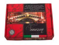 Ручка Venezia Anneta D5