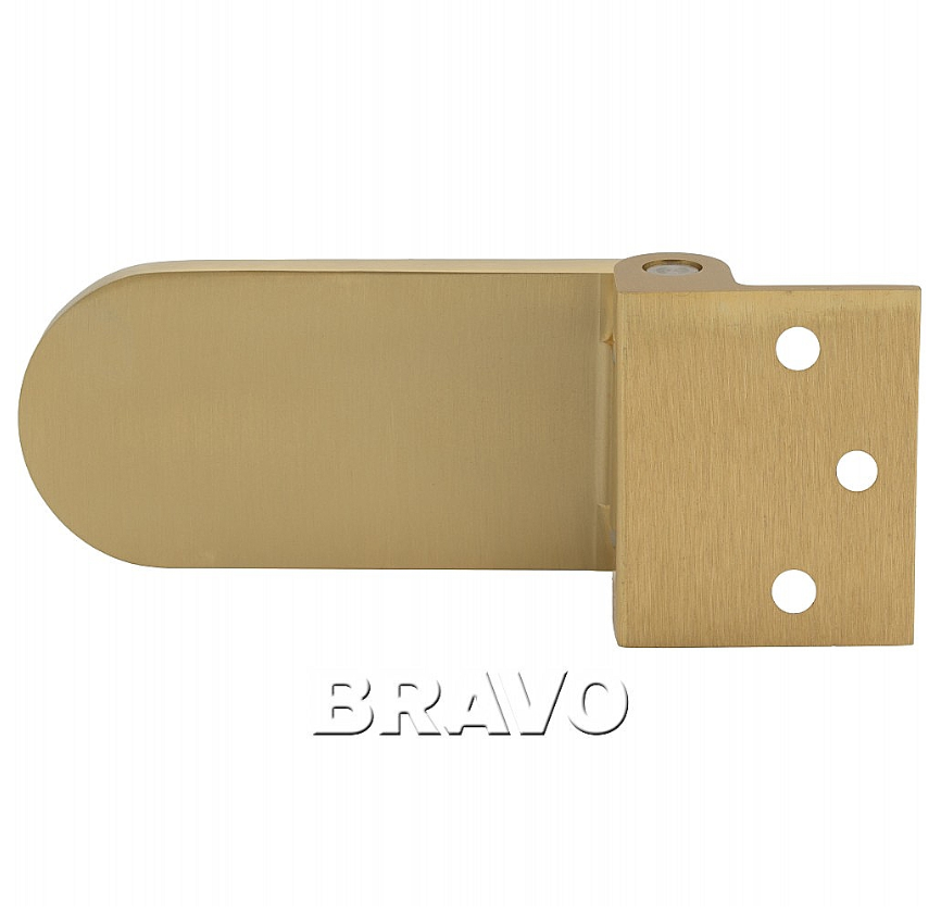 Петля Bravo CT 132