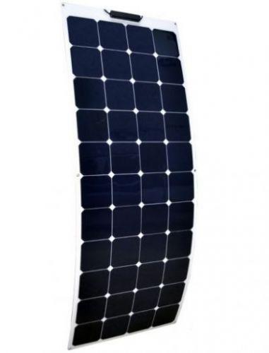 Солнечная батарея FSM 150F