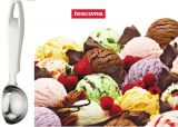 Ложка для мороженого PRESTO 420210