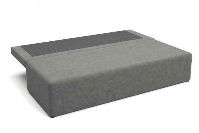 Нексус (02) диван-кровать Aloba 36