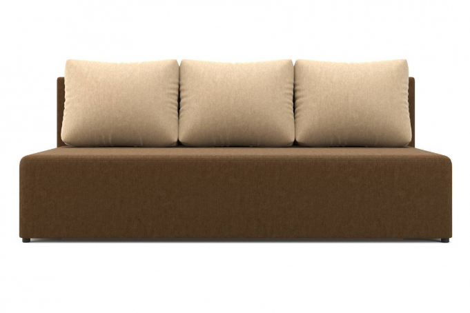 Нексус (07) диван-кровать Aloba 67/Aloba 66