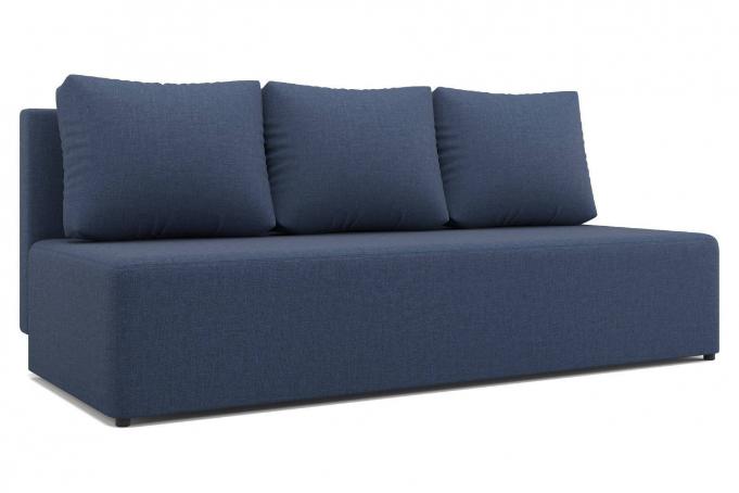 Нексус (01) диван-кровать CA-KETEN col.3240