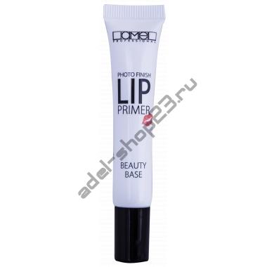 Lamel Professional LIP - Праймер для губ