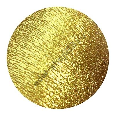 Tammy Tanuka - Бегунья с золотыми рожками