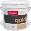 Bayramix Mineral Gold 15кг 3400р с Перламутровой Мраморной Крошкой
