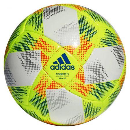 Футзальный мяч Adidas Conext19 Sala65