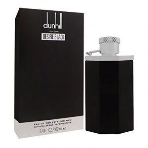 Туалетная вода Dunhill Desire Black 100 мл