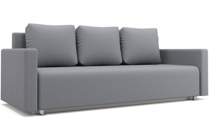 Олимп (06) диван-кровать Montana 273