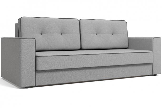 Орландо (06) диван-кровать Montana 273/Montana 283