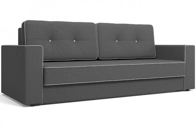 Орландо (07) диван-кровать Montana 283/Montana 273