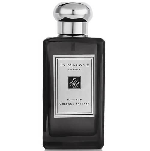 JM Одеколон Saffron, 100 ml