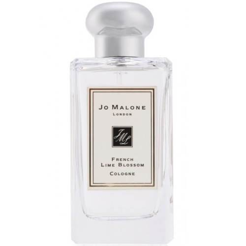 Jo Malone/JM Одеколон French Lime Blossom, 100 ml