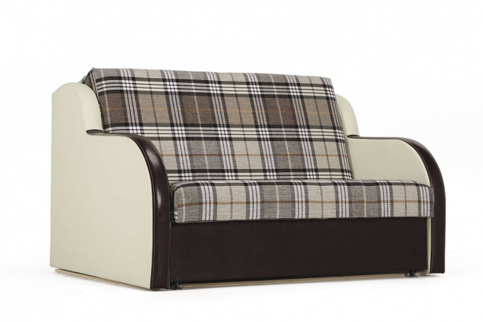 Ремикс 2 (06) диван-кровать Медисон 4601/Десерт 117
