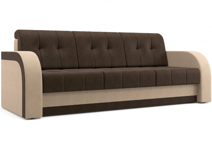 Риккардо (02) диван-кровать Glory 031/Glory 112