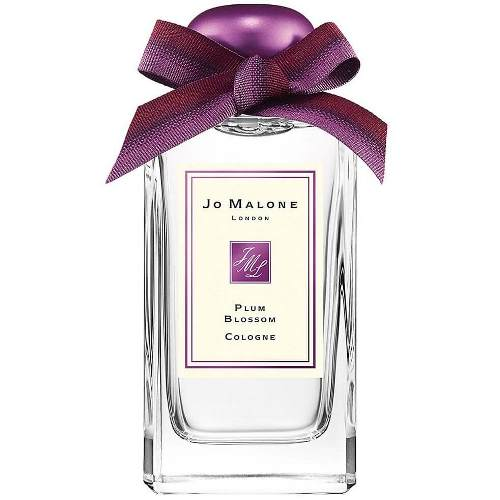 Jo Malone/JM Одеколон Plum Blossom, 100 ml