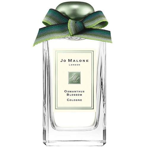 Jo Malone/JM Одеколон Osmanthus Blossom, 100 ml