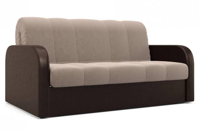 Спейс 1,4 (03) диван-кровать Kolej ср.536/Fly 02