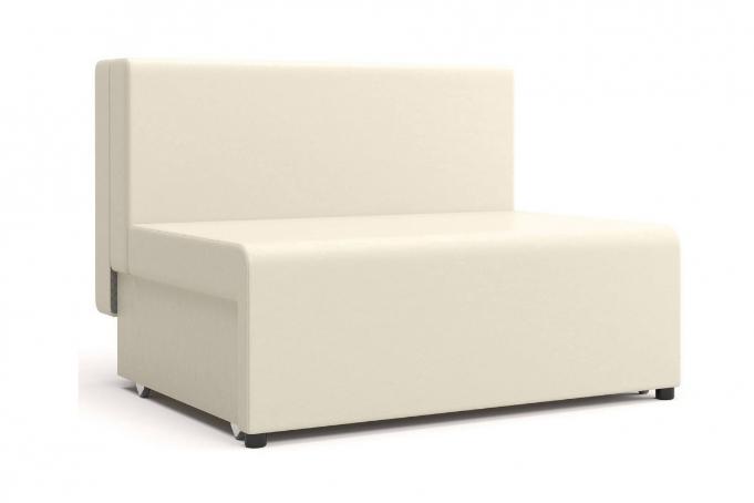 Умка (01) диван-кровать Десерт 117
