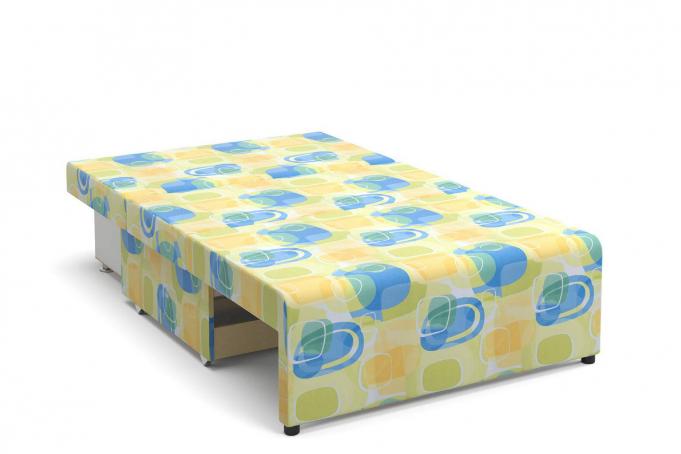 Умка (04) диван-кровать Set spring
