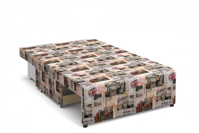 Умка (06) диван-кровать Soho 02