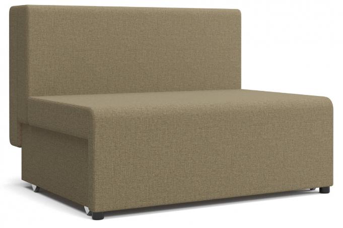 Умка (13) диван-кровать RE 07