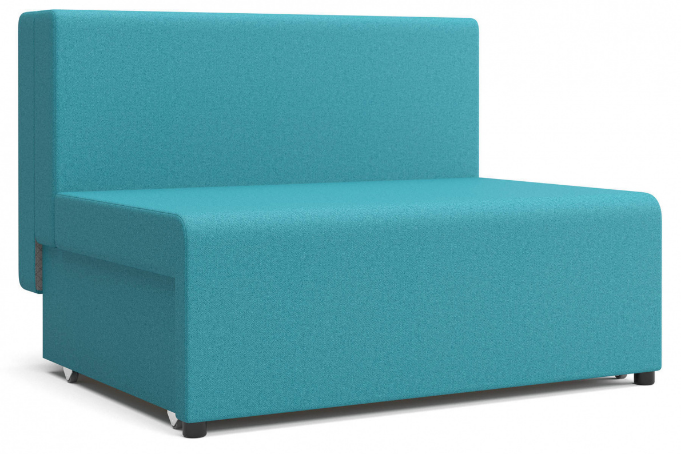 Умка (16) диван-кровать California 155