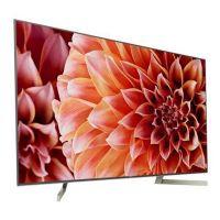 Телевизор Sony KD-65XF9005 купить