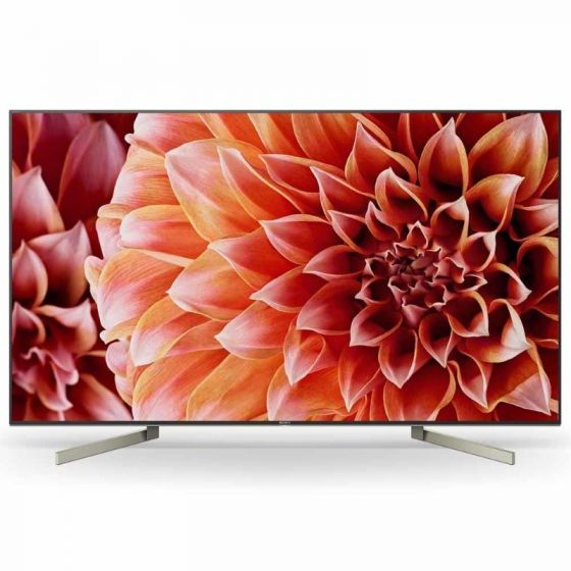 Телевизор Sony KD-75XF9005