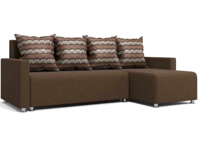 Челси (24) угловой диван-кровать У(П)Л RE02/SM 088-6 22