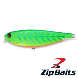 Воблер ZipBaits Irony 90 мм / 13,5 гр / цвет: 533R