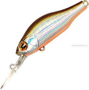 Воблер ZipBaits Khamsin 70DR 70 мм / 10 гр / Заглубление: 1,5 - 2 м / цвет: 223